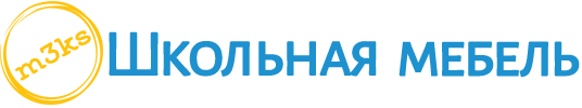 """Школьная мебель от ООО """"МЕТРИКС"""""""